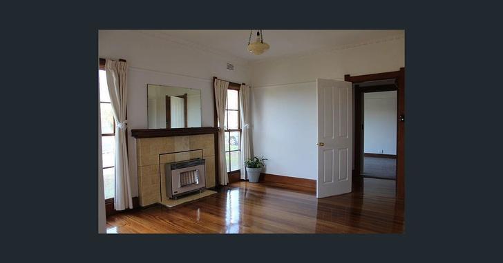 1 Boisdale Street, Surrey Hills 3127, VIC House Photo