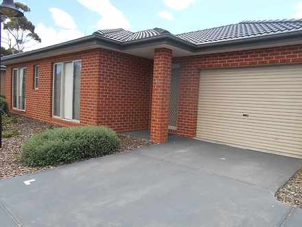 12/20 Robin Drive, Carrum Downs 3201, VIC Unit Photo