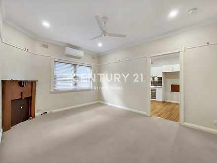 3/32 Victoria Avenue, Concord West 2138, NSW Apartment Photo