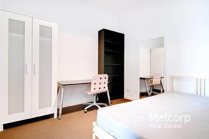 2010/8 Franklin Street, Melbourne 3000, VIC Apartment Photo