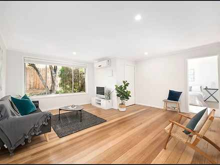 3/10 Greenwood Avenue, Ringwood 3134, VIC Unit Photo