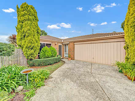 12 Neptune Place, Cranbourne West 3977, VIC House Photo