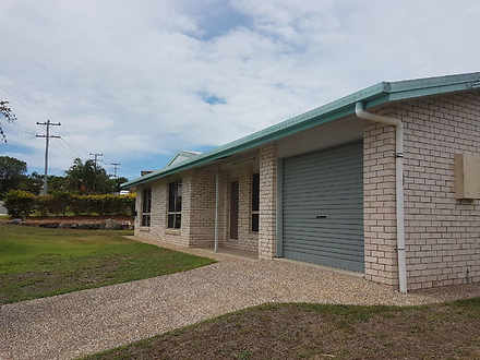 95 Booth Avenue, Tannum Sands 4680, QLD House Photo