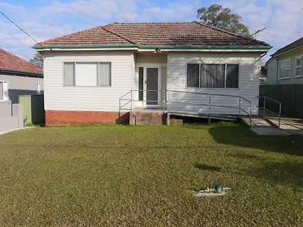 123 Hampden Road, South Wentworthville 2145, NSW House Photo