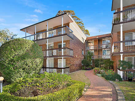 5/268-270 Pacific Highway, Greenwich 2065, NSW Apartment Photo