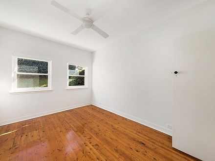 1/5 Fairlight Crescent, Fairlight 2094, NSW Apartment Photo