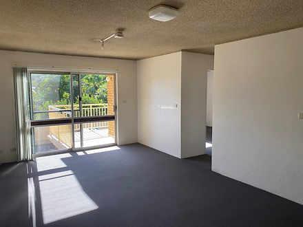 28/20-30 Condamine Street, Campbelltown 2560, NSW Unit Photo