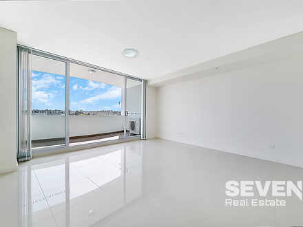 203/299 Old Northern Road, Castle Hill 2154, NSW Apartment Photo