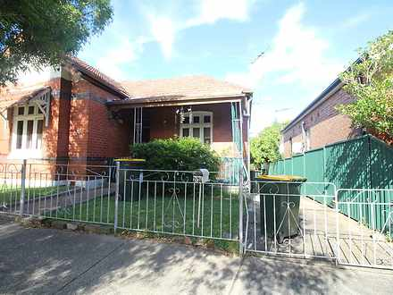 2/34 Ewart Street, Dulwich Hill 2203, NSW House Photo