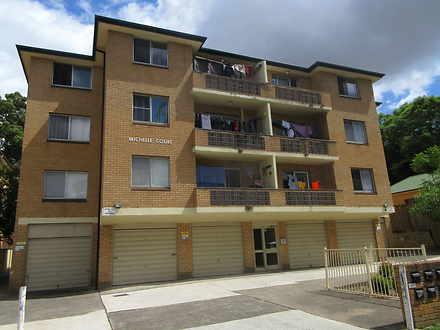 10/31 Speed Street, Liverpool 2170, NSW Unit Photo