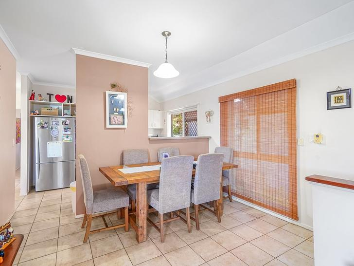 12/87 Macilwraith Street, Manoora 4870, QLD Unit Photo