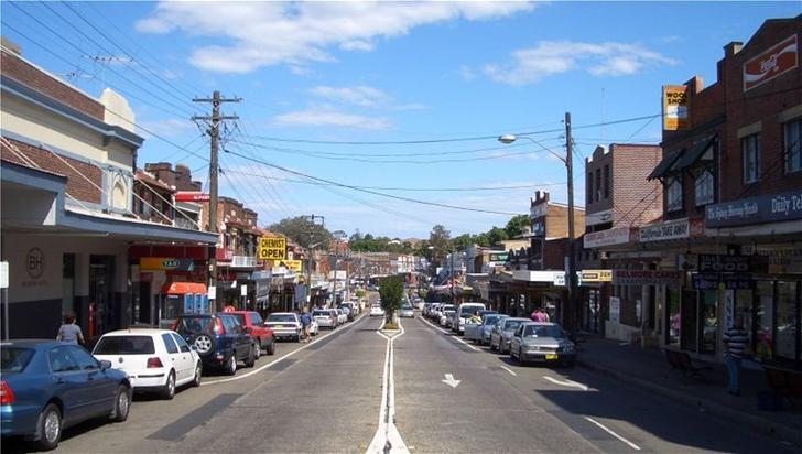 6/33 Garden Street, Belmore 2192, NSW Unit Photo