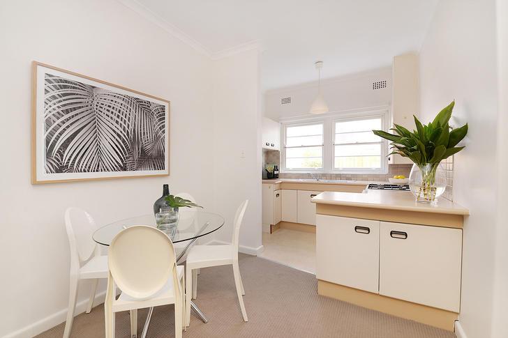 6-8 Kidman Street, Coogee 2034, NSW Apartment Photo