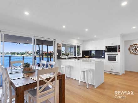 22 Rumrunner Street, Mermaid Waters 4218, QLD House Photo