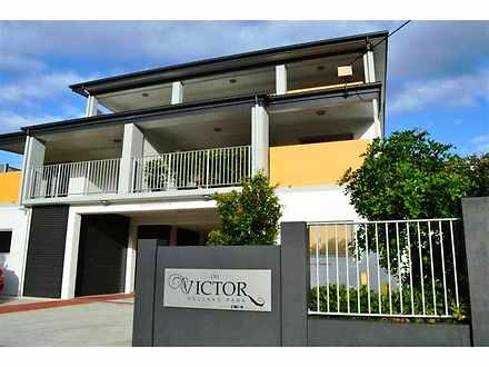 3/9 Victor Street, Holland Park 4121, QLD Apartment Photo