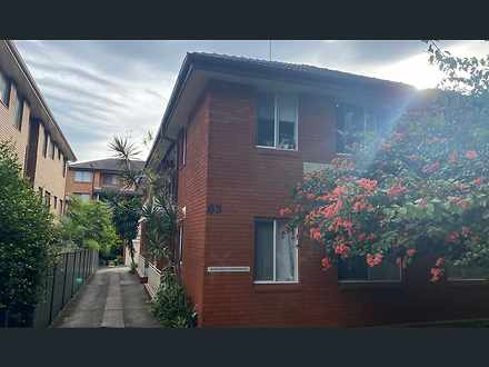 2/63 Noble Street, Allawah 2218, NSW Unit Photo