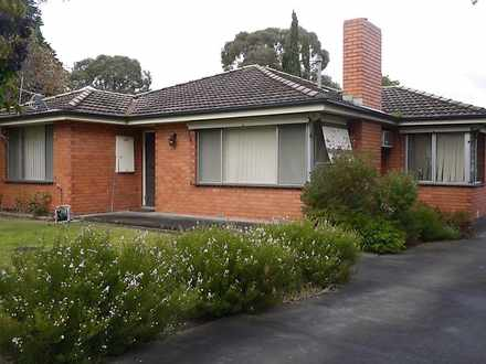 14A Arbroath Road, Wantirna South 3152, VIC Unit Photo