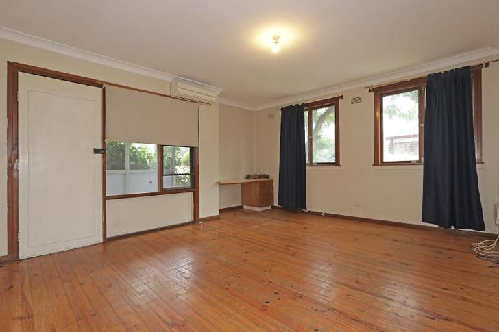 12 Ducker Avenue, Richmond 2753, NSW House Photo