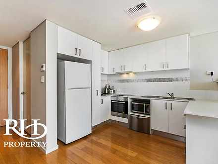 7/21 Rowland Street, Subiaco 6008, WA Apartment Photo