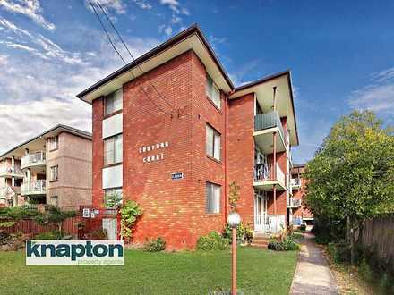 12/11 Croydon Street, Lakemba 2195, NSW Unit Photo