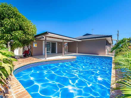 54 Surfers Avenue, Mermaid Waters 4218, QLD House Photo