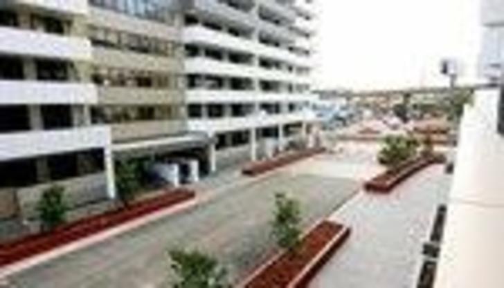 628/4 Nipper  Street, Homebush 2140, NSW Apartment Photo