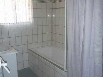 Cfa5576cafc79660144c3f91 mydimport 1609844723 24026 bathroom 1616987831 thumbnail