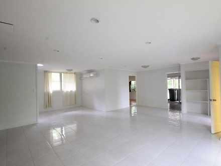 14 Clandon Street, Indooroopilly 4068, QLD House Photo