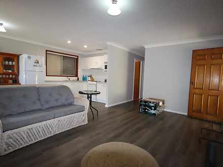 11 Gould Drive, Lemon Tree Passage 2319, NSW House Photo