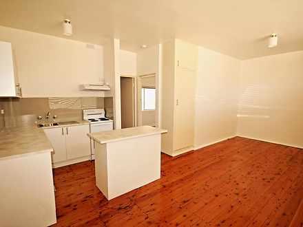 3/210 Burwood Road, Croydon Park 2133, NSW Apartment Photo