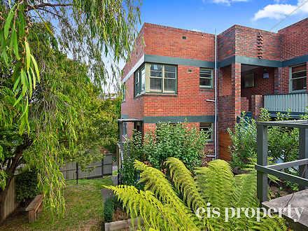 2/274 Bathurst Street, West Hobart 7000, TAS Apartment Photo