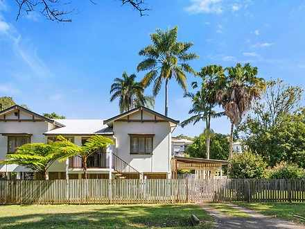 3 Collins Street, Nambour 4560, QLD House Photo