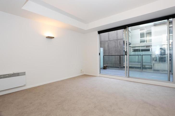 118M/201 Powlett Street, East Melbourne 3002, VIC Apartment Photo