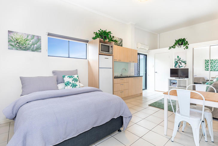 15 Primrose Street, Fortitude Valley 4006, QLD Studio Photo