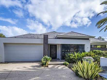 29 Hornsey Road, Floreat 6014, WA House Photo