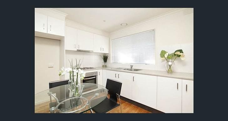 2/30 Beaumont Parade, West Footscray 3012, VIC Unit Photo