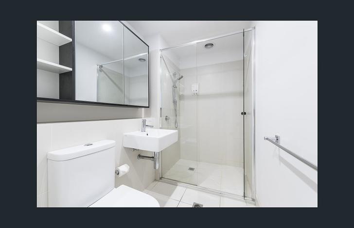 601 Little Collins Street, Melbourne Vic 3000 Street, Melbourne 3000, VIC Apartment Photo