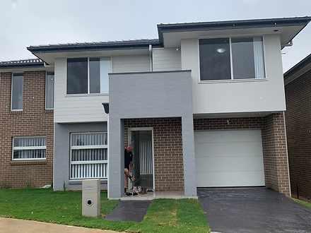 45 Arthur Allen Drive, Bardia 2565, NSW House Photo