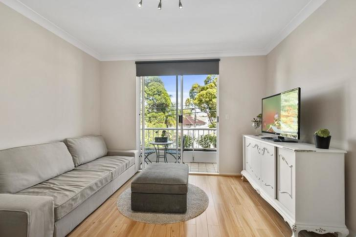 8/475 Old South Head Road, Rose Bay 2029, NSW Apartment Photo