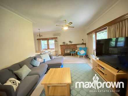 9 Bona Street, Ringwood East 3135, VIC House Photo