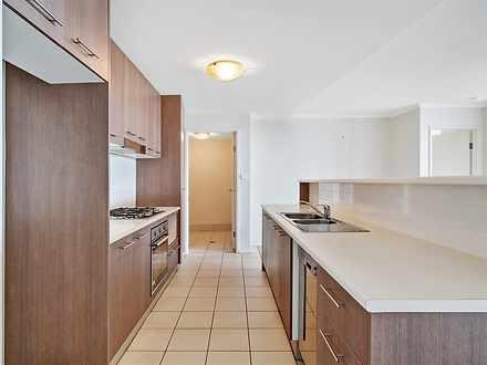 305/316 Charlestown Road, Charlestown 2290, NSW Apartment Photo