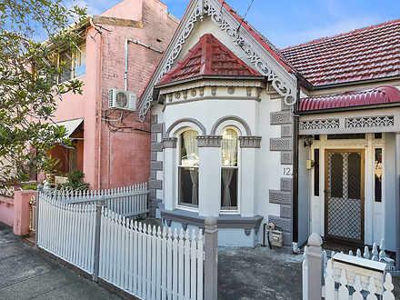 12 Nowranie Street, Summer Hill 2130, NSW House Photo