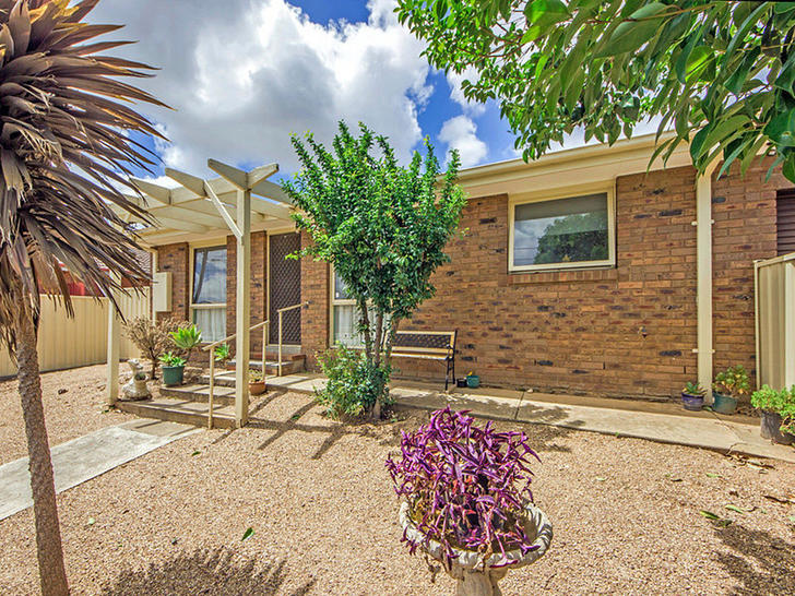1/22 Centre Avenue, Werribee 3030, VIC House Photo