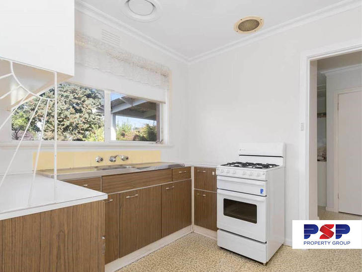 3 Third Avenue, Hoppers Crossing 3029, VIC House Photo