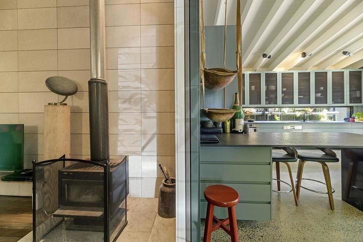 5 Milton Street, Byron Bay 2481, NSW House Photo