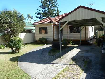 48 Universal Street, Mortdale 2223, NSW House Photo