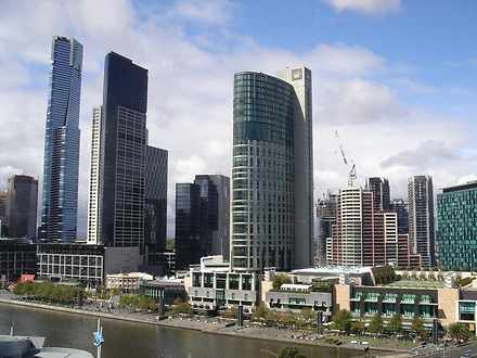 1103/565 Flinders Street, Melbourne 3000, VIC Apartment Photo