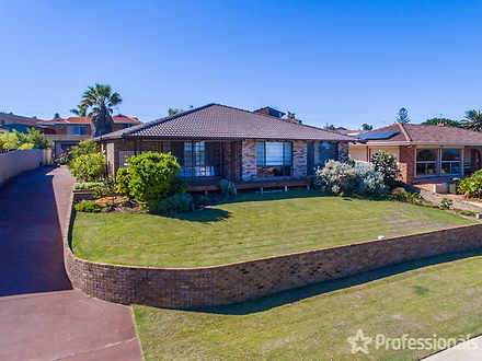 37 Bayview Street, Mount Tarcoola 6530, WA House Photo