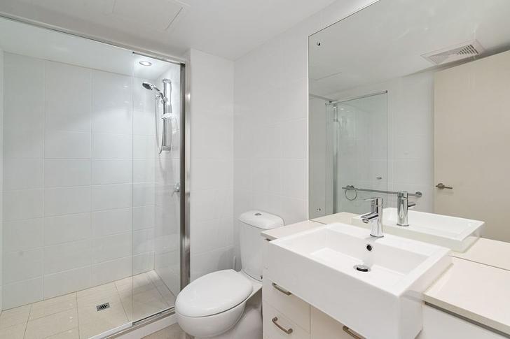 9/18 Plain Street, East Perth 6004, WA Apartment Photo