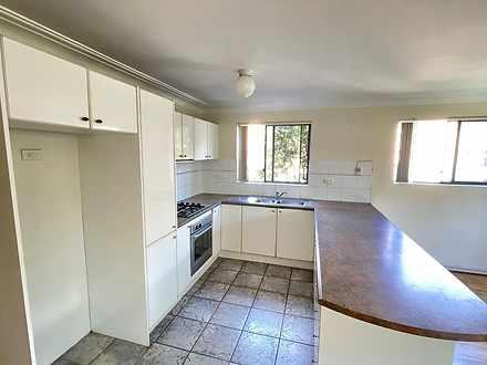 3/9-11 Garden Street, Telopea 2117, NSW Apartment Photo